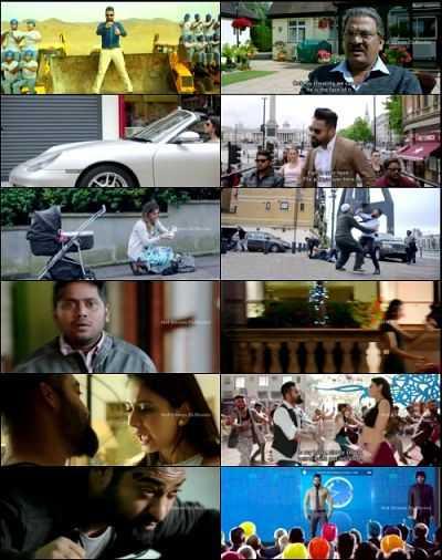 Hindi - Telugu Full Download tamilrockers.lu