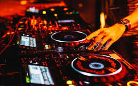 Download Lagu DJ