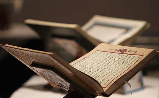 Fatwa Ramadhan 1: Muraja'ah Hafalan atau Memperbanyak Bacaan?