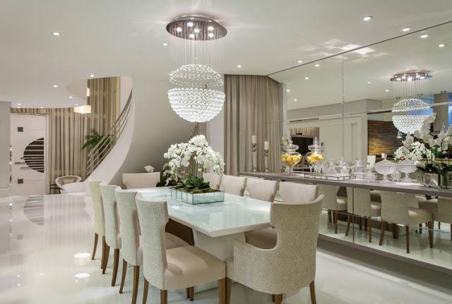 decoracao-20-salas-de-jantar-modernas-11