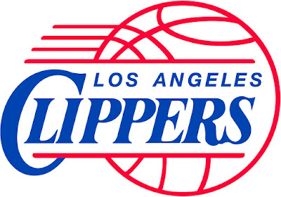 By NBA.com - http://www.nba.com/clippers/news/behind_the_name.html, CC BY-SA 4.0, https://commons.wikimedia.org/w/index.php?curid=53541172
