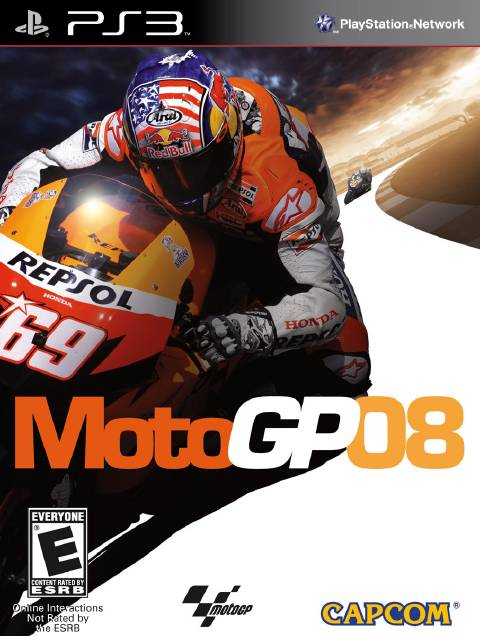download game moto gp 2008 ppsspp