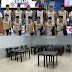 South Korea team leaves no traces with clean locker room despite two straight defeat against Gilas