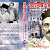 Coming soon: The tale of Veer Savarkar's post-Andaman life in Hindi