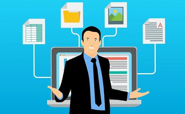 Manajemen: Pengertian, Fungsi, Sebagai Ilmu dan Peran Manajemen Dalam Organisasi