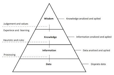 Level Knowledge Management