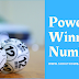 Powerball Past Winning Numbers of 2019 | Complete List