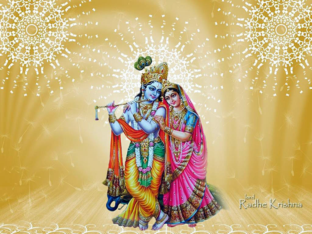 Lord Ganesha Wallpapers Hd For Windows 7 Indian Music Lord Radha Krishan Wallpapers