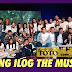 Tabing Ilog Returns in a Live Stage Musical