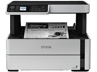 Epson ET-M2170 Drivers Download