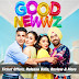 Good Newwz 2019 full movie download hd mp4 720p 900mb