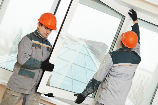 glass replacement Balnarring