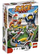 https://theplayfulotter.blogspot.com/2018/12/lego-race-3000.html