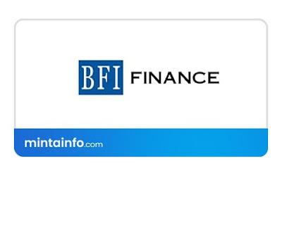 Lowongan Kerja PT. BFI Finance Indonesia, Tbk Pekanbaru Terbaru Hari Ini, lowongan kerja pekanbaru Agustus 2021, info loker pekanbaru 2021, loker 2021 pekanbaru, loker riau 2021
