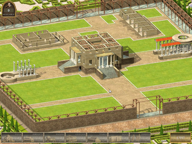 Ancient-Rome-Gameplay-Screenshot-4