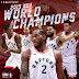 Toronto Raptors Outlast Golden State Warriors to Win First NBA Championship (Game 6 Highlights Video)