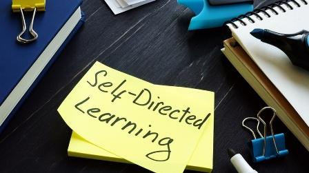 Self-Directed Learning (Pengertian, Aspek, Tingkatan dan Langkah-langkah)