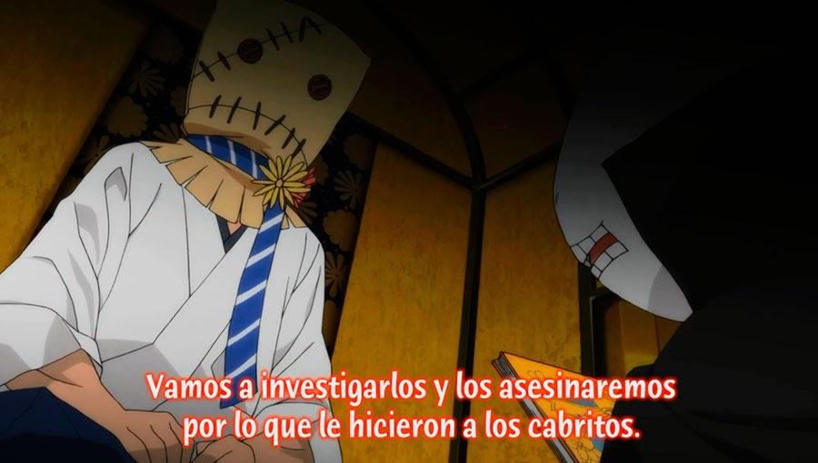 Cuticle Detective Inaba cap 01