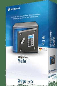 Steganos Safe 17 lisans anahtari, lisans kodu, keys, serials, license, activation code, activation
