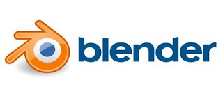 Blender 2.8 Download