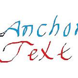 Apa Itu Anchor Text Dan Bagaimana Cara Membuatnya?