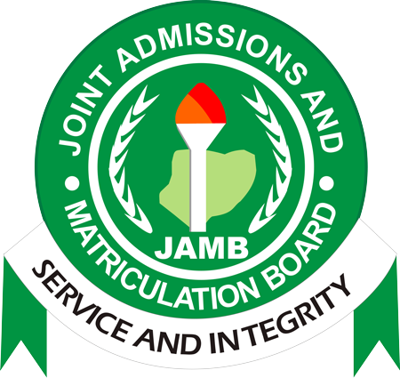 BEWARE OF FAKE PAST QUESTION PAPERS, JAMB WARNS CANDIDATES