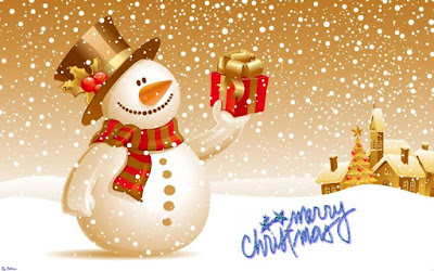 Top 100 Merry Christmas Wishes Quotes Greetings