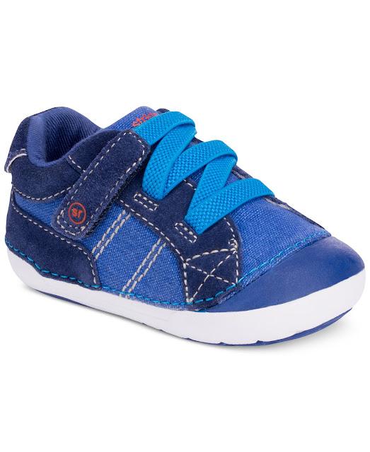 zapatos para bebe 9 meses