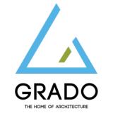 Grado architecture logo