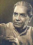 Bhavani Prasad Mishra