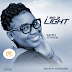 Music: Faith JohnMark - I AM A Light || Hot