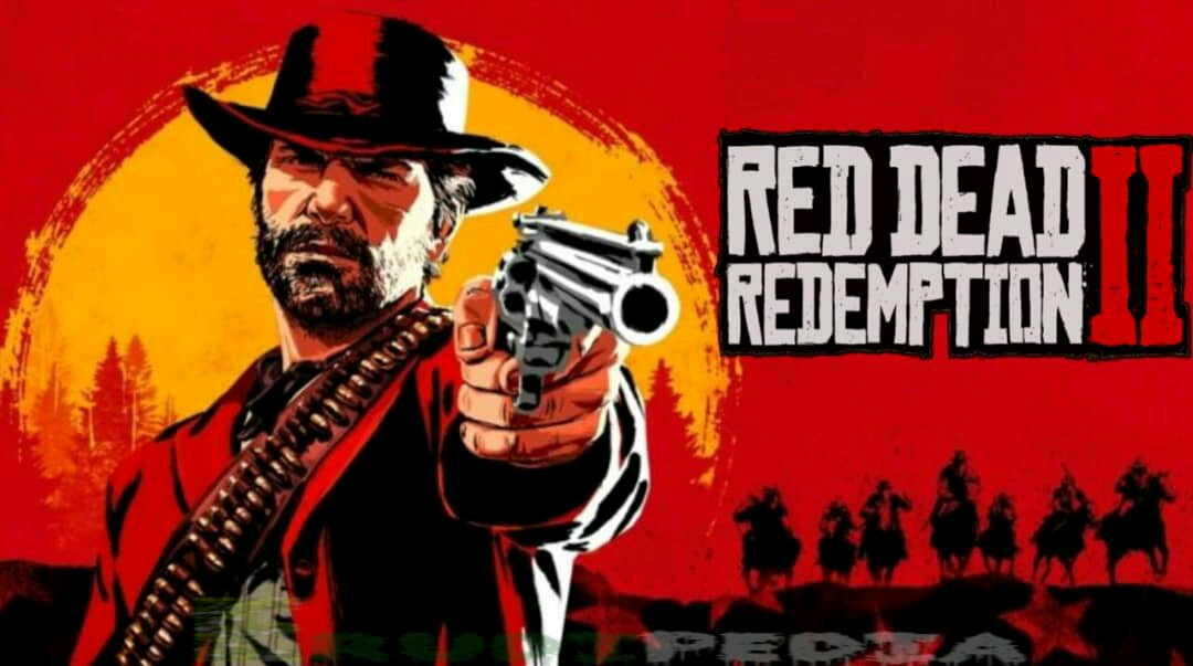 Red Dead Redemption 2 Dead Eye Mode:  how to Level Up/Refill/Upgrade Dead Eye Mode