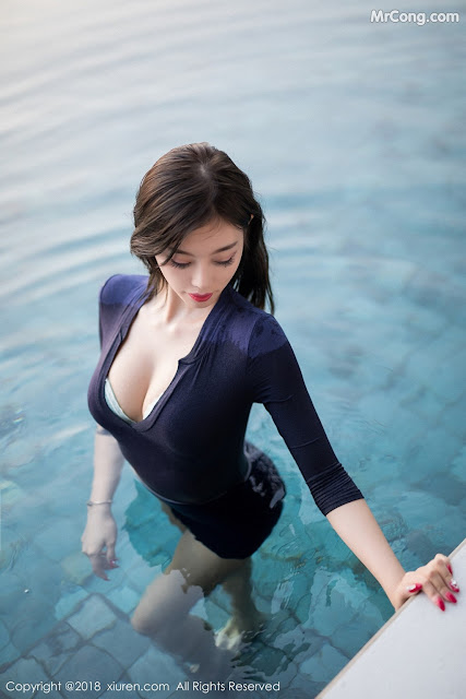 Hot girls Long legs and skinny body but big boobs 10