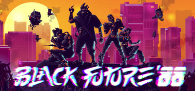 black-future-88-pc-cover