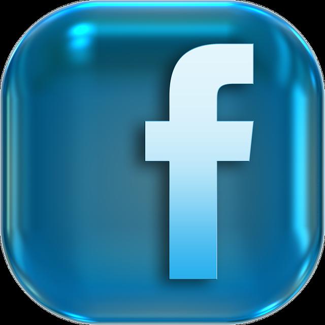 tips cara personal branding imej di fb facebook