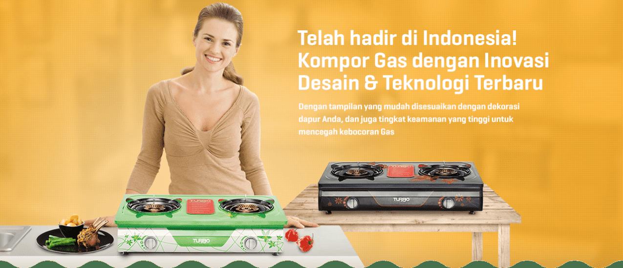 Tak Perlu Sibuk Mencari Toko yang Jual Kompor Gas, Karena Tips Membersihkan Kompor Gas Berikut ini Akan Membuat Kompor Gas Tetap Awet