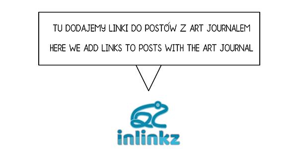 http://artgrupaatc.blogspot.com/p/aj-2020.html