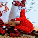 https://www.ravelry.com/patterns/library/the-kangaroo-amigurumi