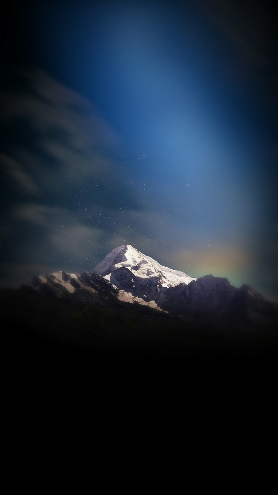 4k Phone Wallpapers