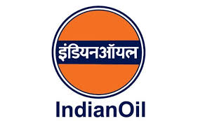 Indian Oil Corporation Limited (IOCL) 2020 Jobs Recruitment.