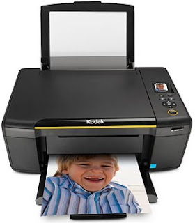 Kodak ESP C110 Driver Printer Download