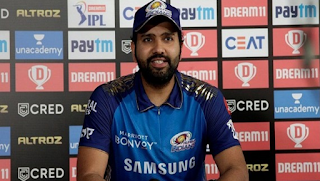 it-was-best-performance-rohit-sharma