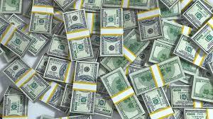 Dollar kaise kamaye