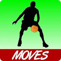 Basketball Moves Apk free Download for Android