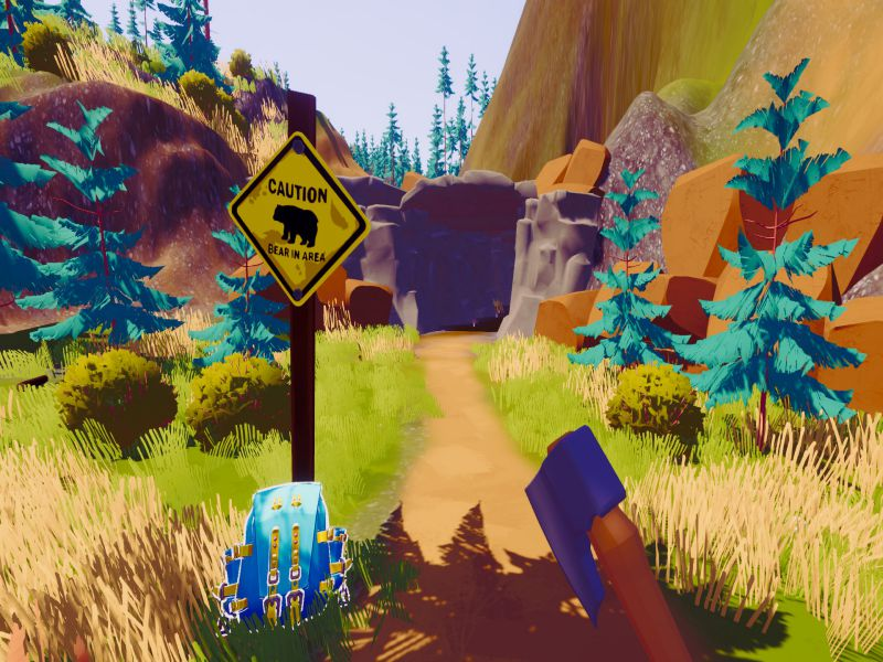 Download Camping Simulator The Squad Game Setup Exe