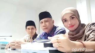 Telisik Hambatan Pendidikan dan Tenaga Kependidikan di Lombok Timur