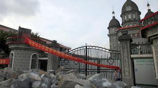 المسيحيون الصينيون يحذرون: الاضطهاد أسوأ بكثير مما يشير إليه التقرير الفيدرالي الأمريكي الجديد