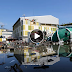 Mangejutkan Sungguh! Apa Punca Kejadian Penyebab Kemusnahan yang teruk di Palu?