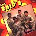 LOS CHIPS - SIEMPRE TE AMARE - 1991