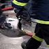 ΕΑΚΠ:Ξεσπίτωμα των πυροσβεστών και στην Ήπειρο με τις μεταθέσεις ......